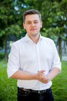 Krzysztof_024